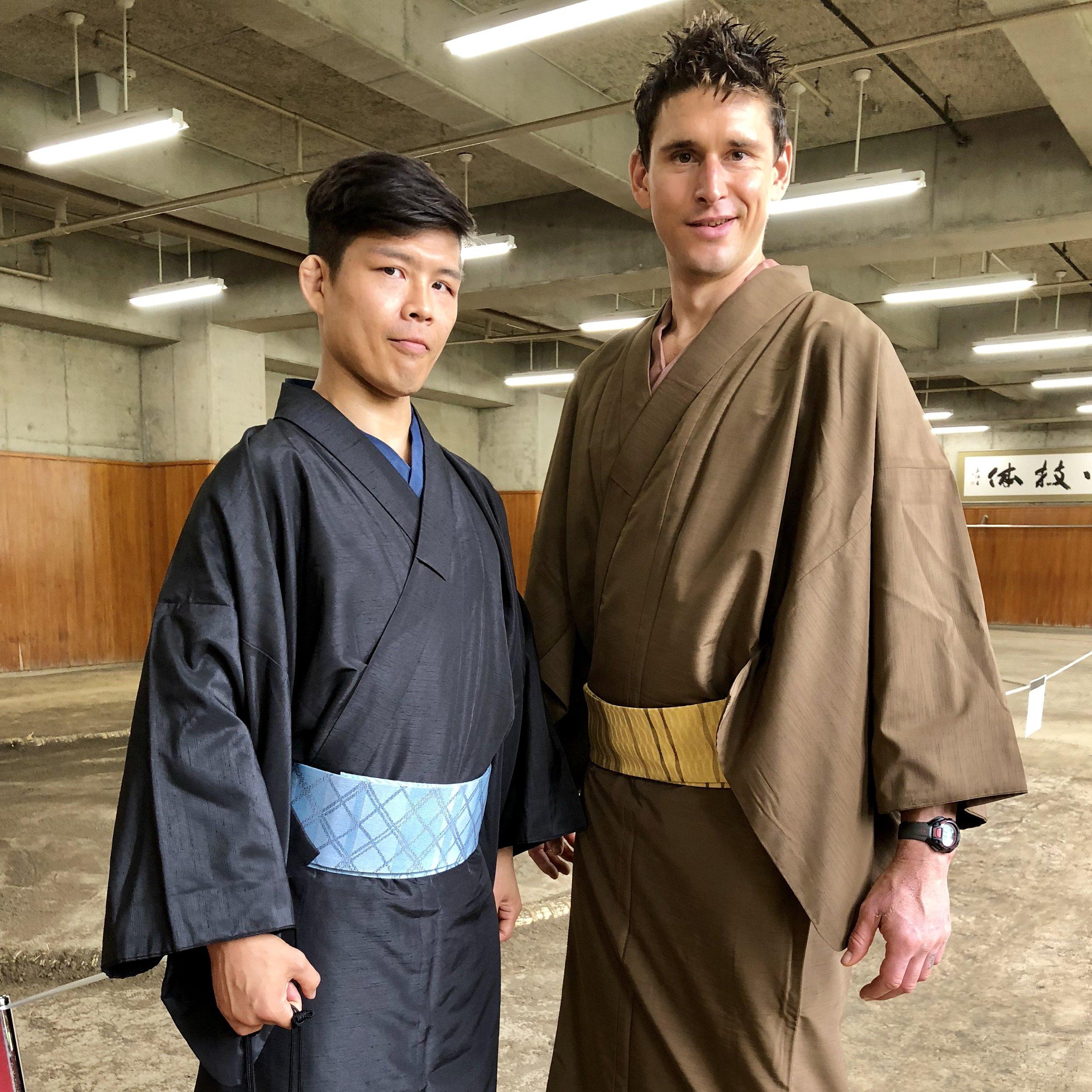 tateki-ben-greenfield-kimono.jpg