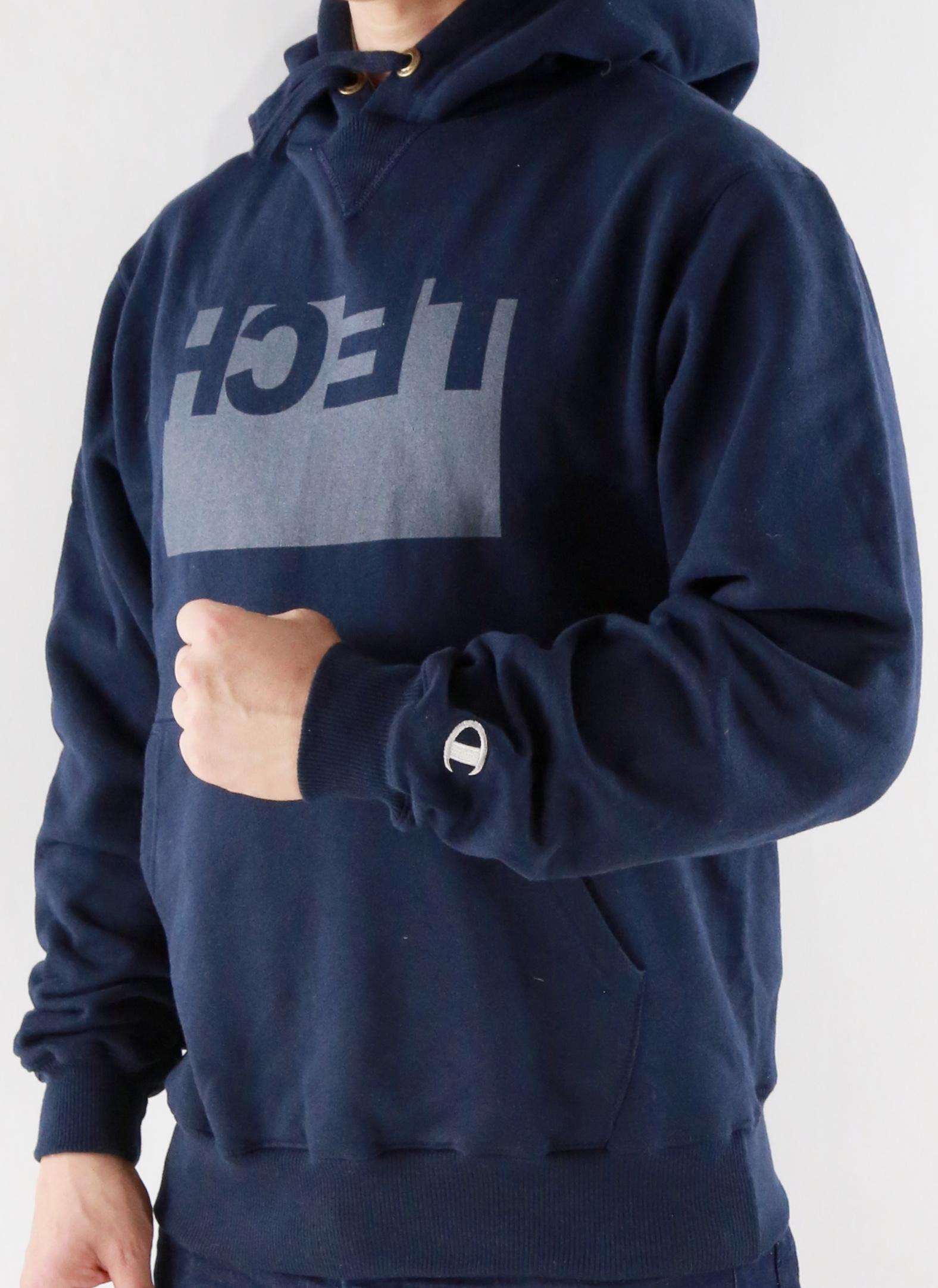 champion-hoodie-left-sleeve.jpeg
