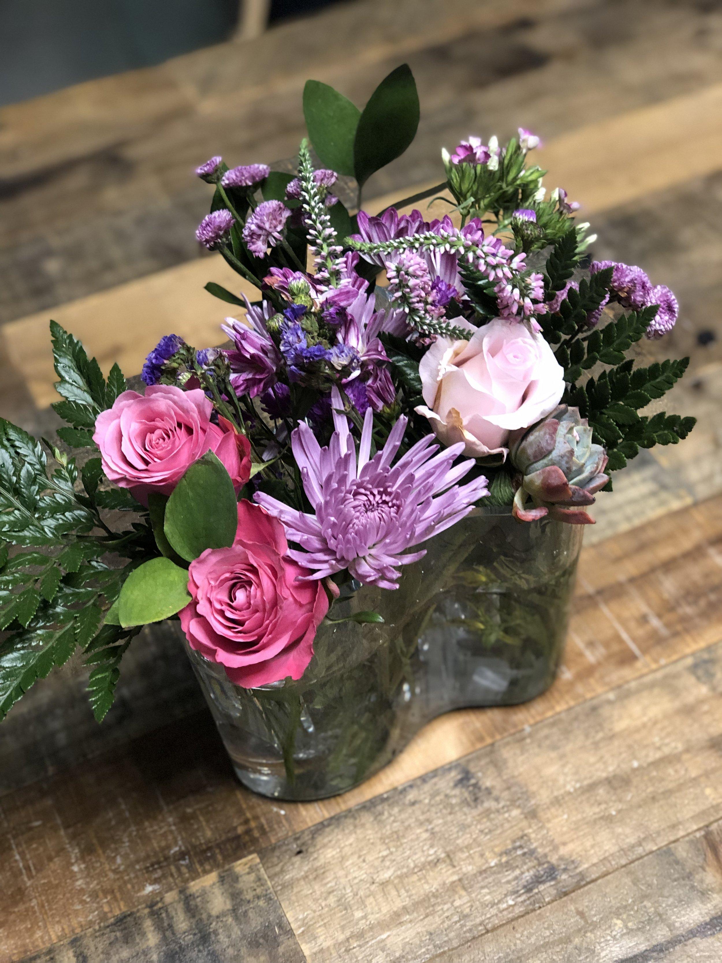 flower-valentine.jpg