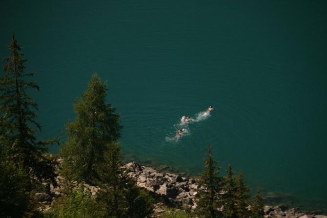 swimming_small.jpg
