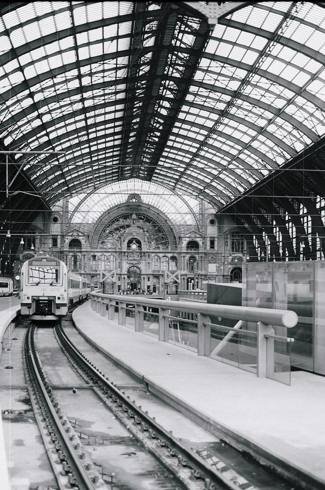 train station_small.jpg