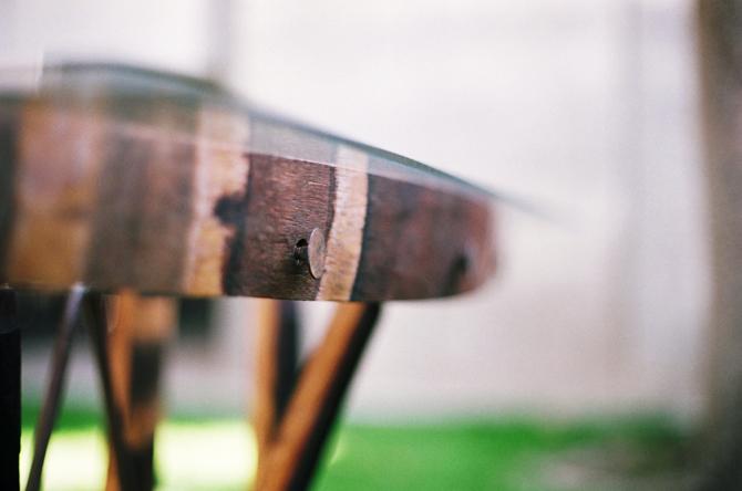 table_4_small.jpg