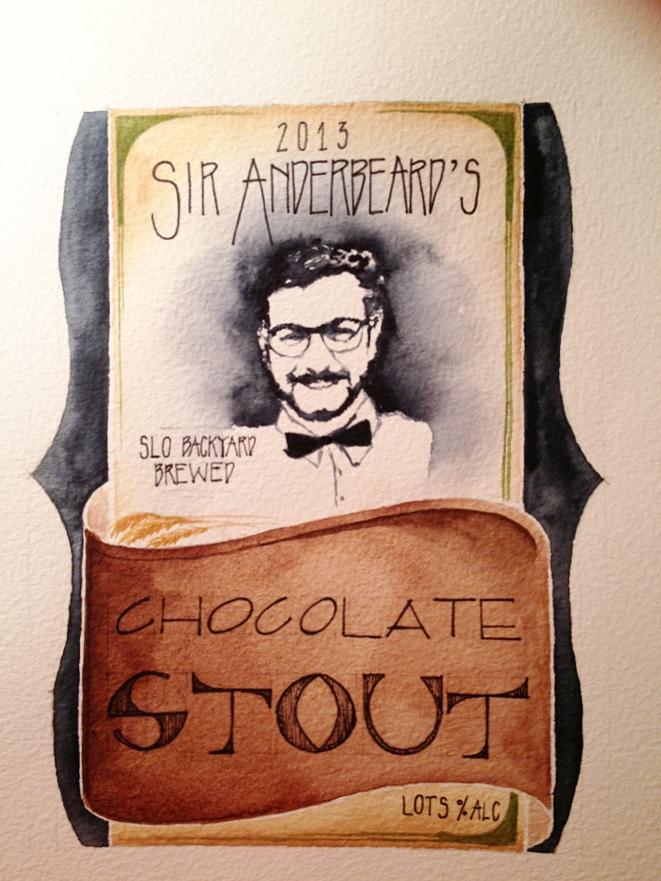Sir Anderbeard's Chocolate Stout_small.jpg