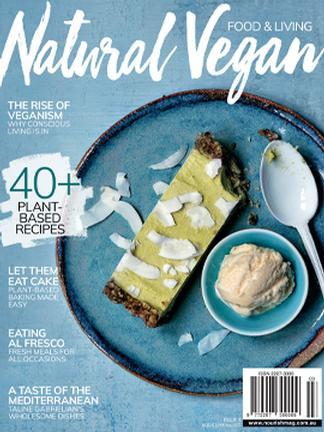 Natural-Vegan-Food--Living-Aug-2017.jpg