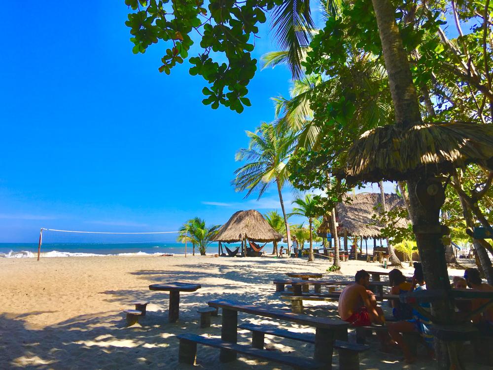 Colombia_santa_marta_beach