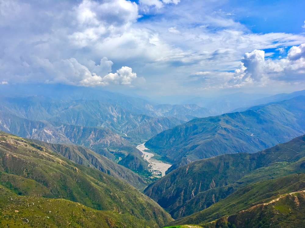 Colombia_santander_chicamocha_canyon