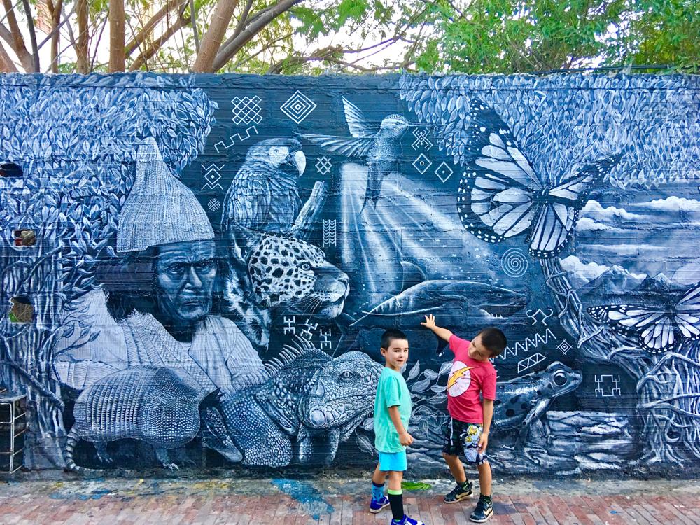 Street_art_santa_marta_colombia_caribbean