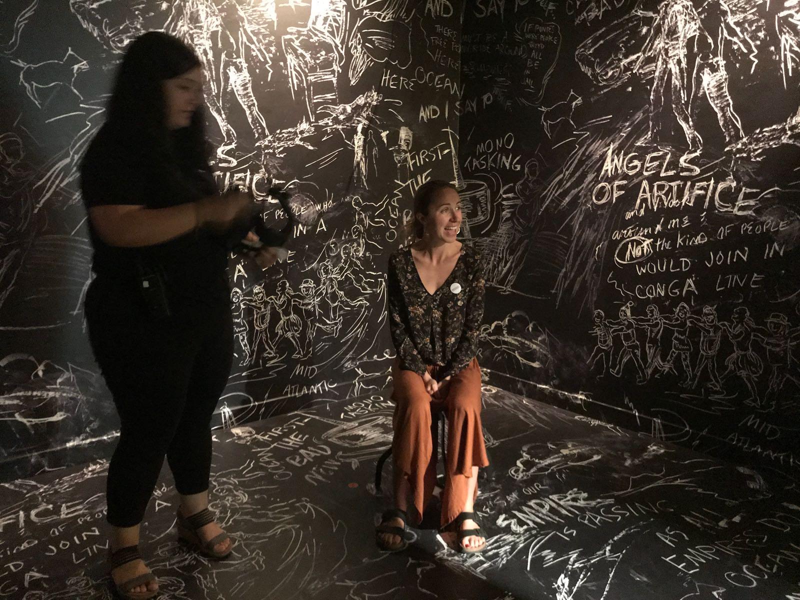 chalkroom-vr