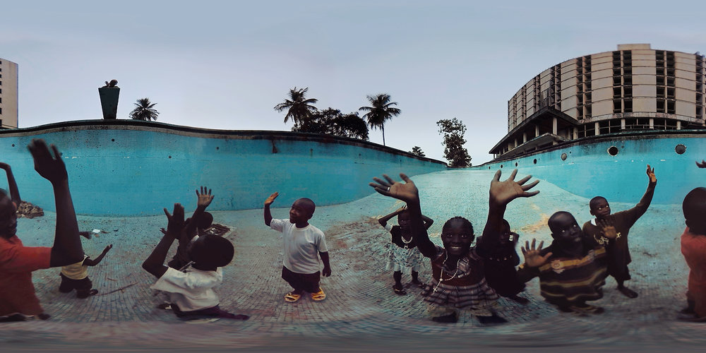 waves-of-grace-liberia.jpg