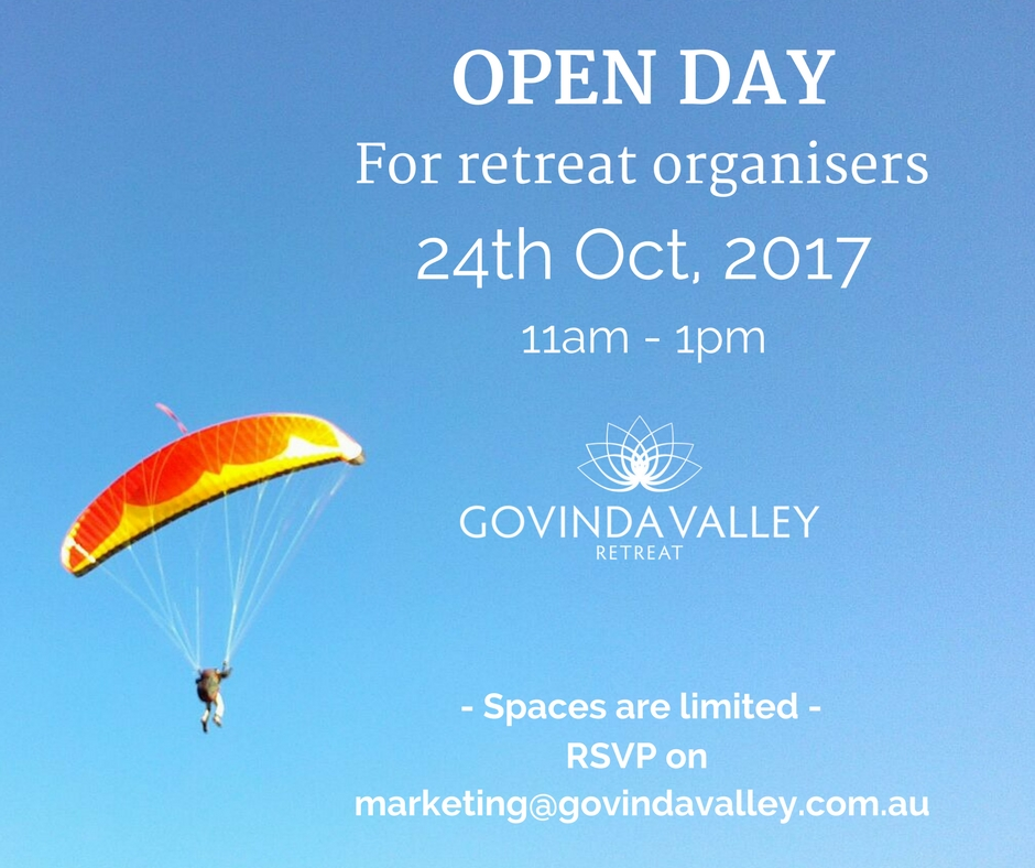 For retreat organisers.jpg