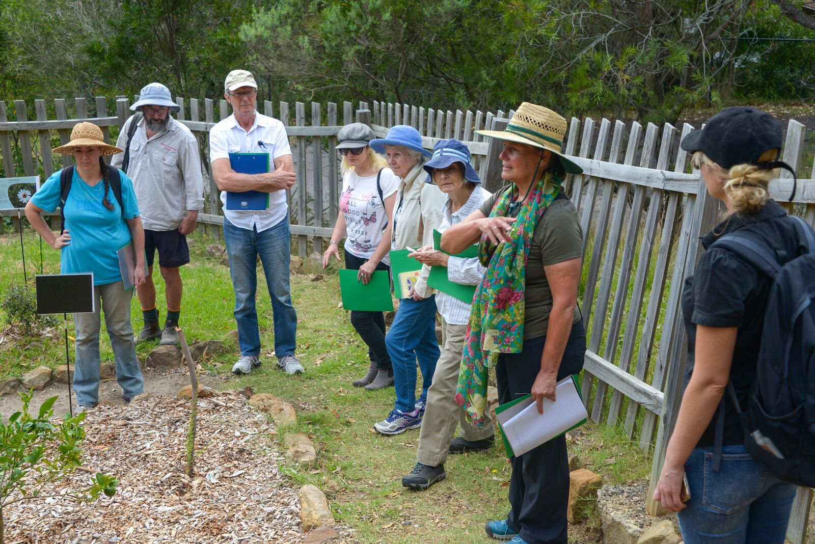 Landcare-09022018-3_preview.jpeg