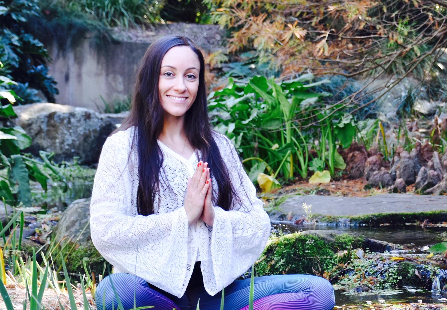 gardens meditation.jpg