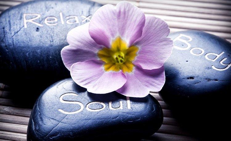 bigstock-three-massage-stones-relax-16383113-980x600.jpg
