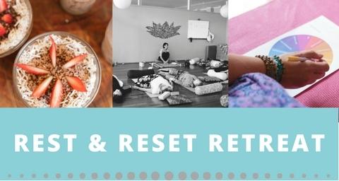 Rest & Reset Retreat July 27-29 Pg 1.jpg