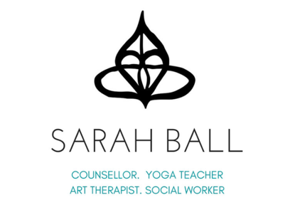 logo sarah cropped with text .png