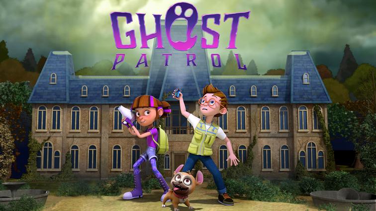 Ghost-Patrol-2016.jpg