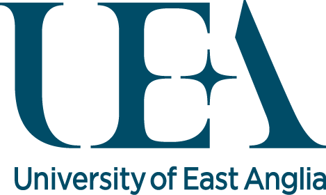 Blue Standard UEA logo.png