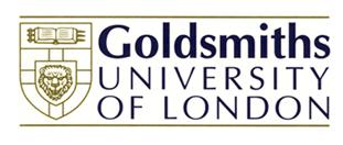 uni-logo4web-goldsmiths.jpg