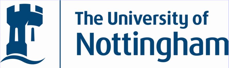 University-of-Nottingham-logo.png