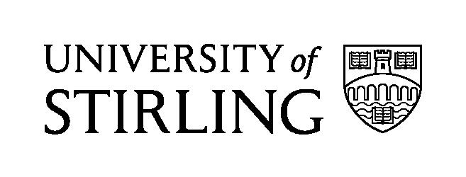UoS_Primary_Logo_Pos_(Mono).png