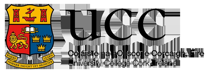 University_College_Cork_Logo.png