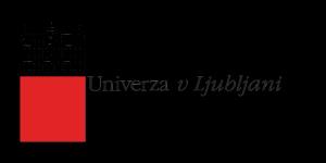 logo2s-300x150.png