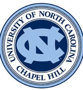 University_of_North_Carolina_unc13_large.jpg