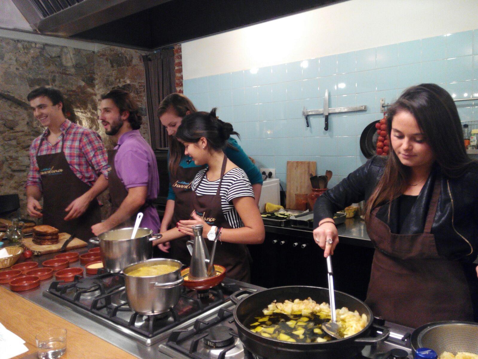 Cooking Class 2.JPG
