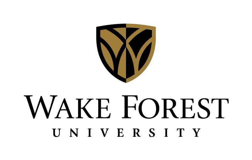 Wake Logo.jpg