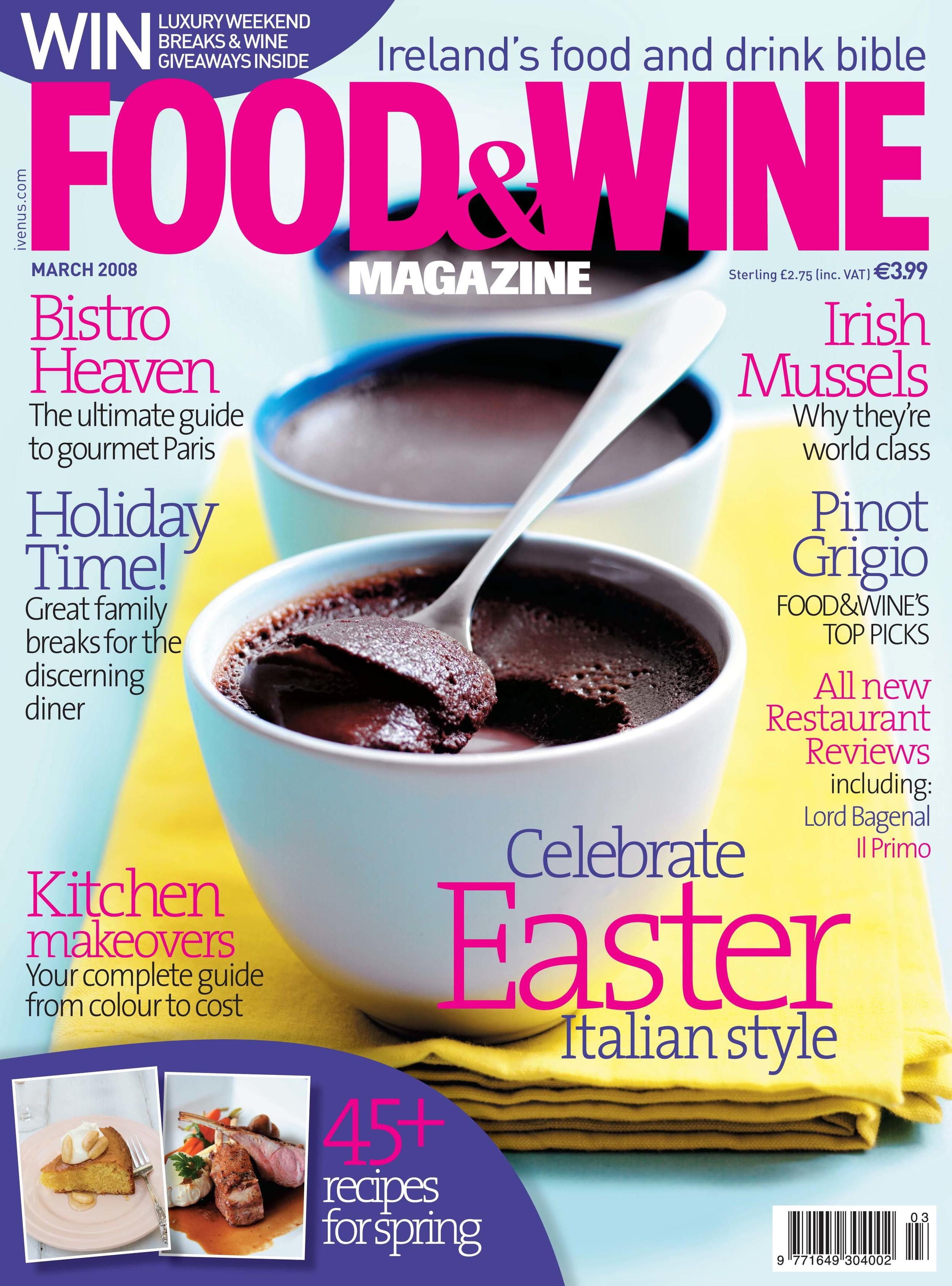 FW COVER1.jpg