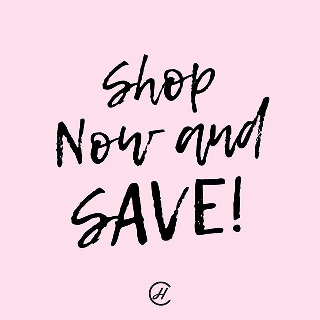 7 HUGE SALE DAYS TO GO!⠀ and of course, we wouldn't want you to miss out! So buy now or cry later? 😋 I know which one we would choose...⠀ ⠀ ⠀ Receive 35% OFF STOREWIDE, simply checkout using the discount code EOFYSALE on our website!⠀ ⠀ Shop the link: https://bit.ly/2EdstMS⠀ ⠀ Offer ends June 30th 2019⠀ ⠀ #style #homedecor #shop #EOFY #sale #concretehomewares #save #online #discountcode #concrete #handmadeitems