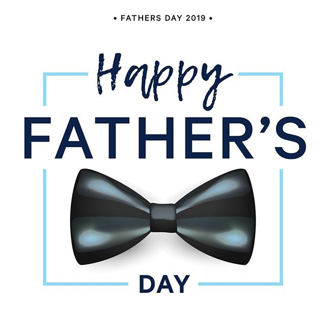 HAPPY FATHERS DAY 👨👧👦 To all of the amazing dads out there!  From the team at Concrete Homewares 😊  #fathersday2019 #fathersday #mydad #ilovemydad