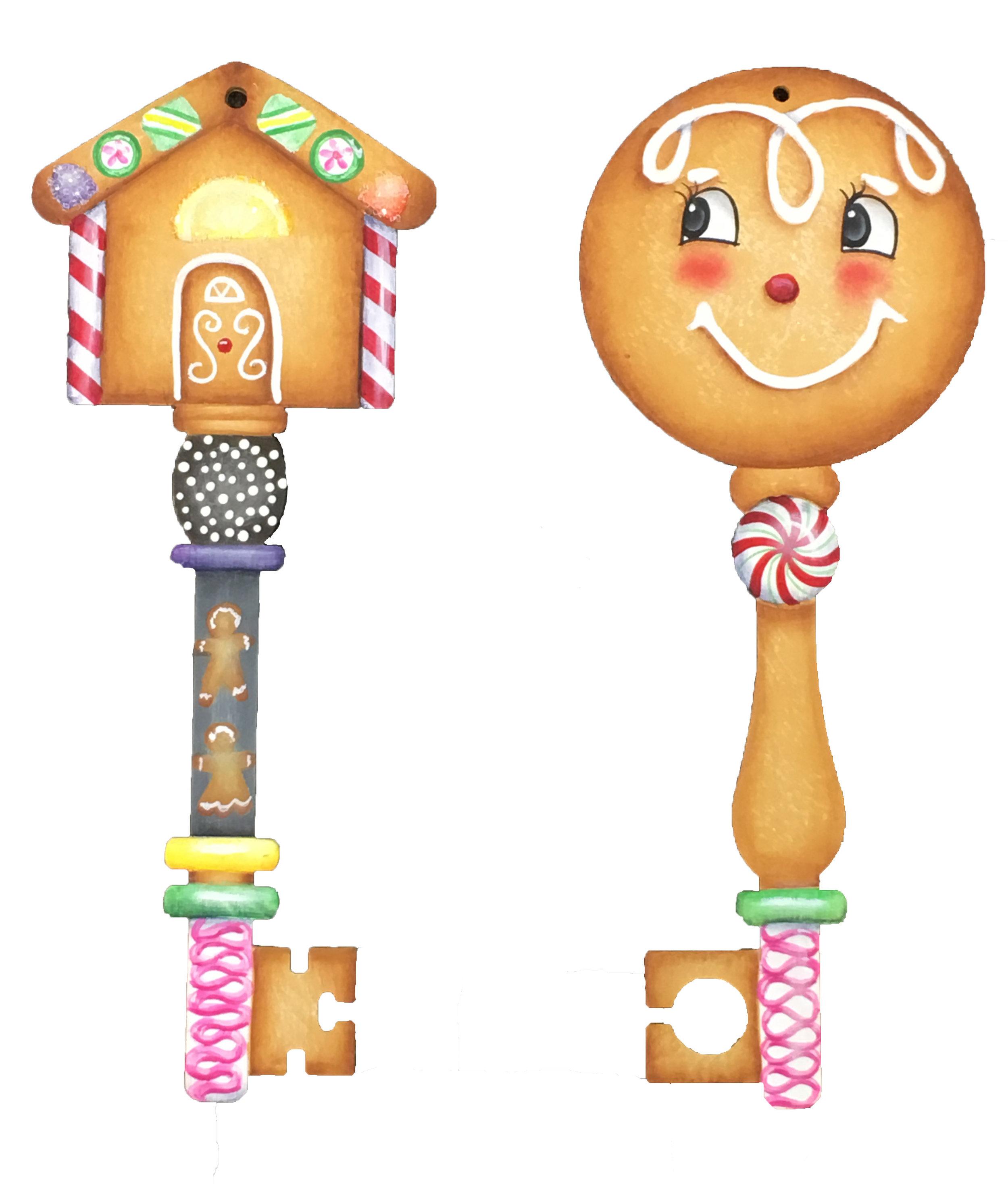 GingerbreadFinal.jpg