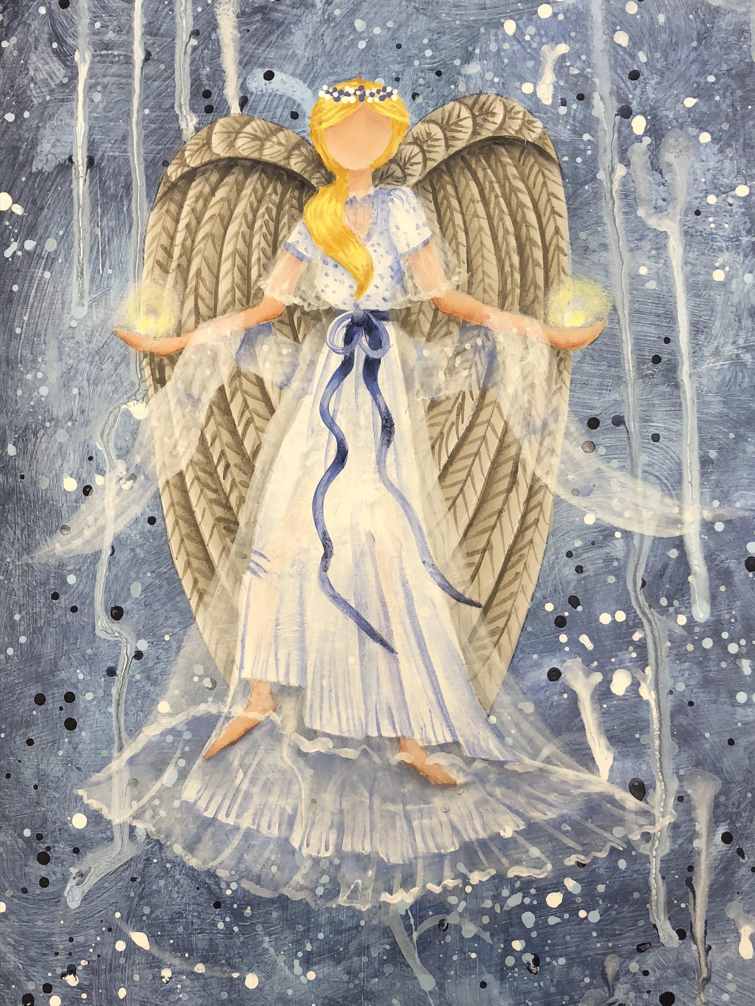 AngelFinish.jpg