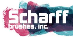 www.artbrush.com