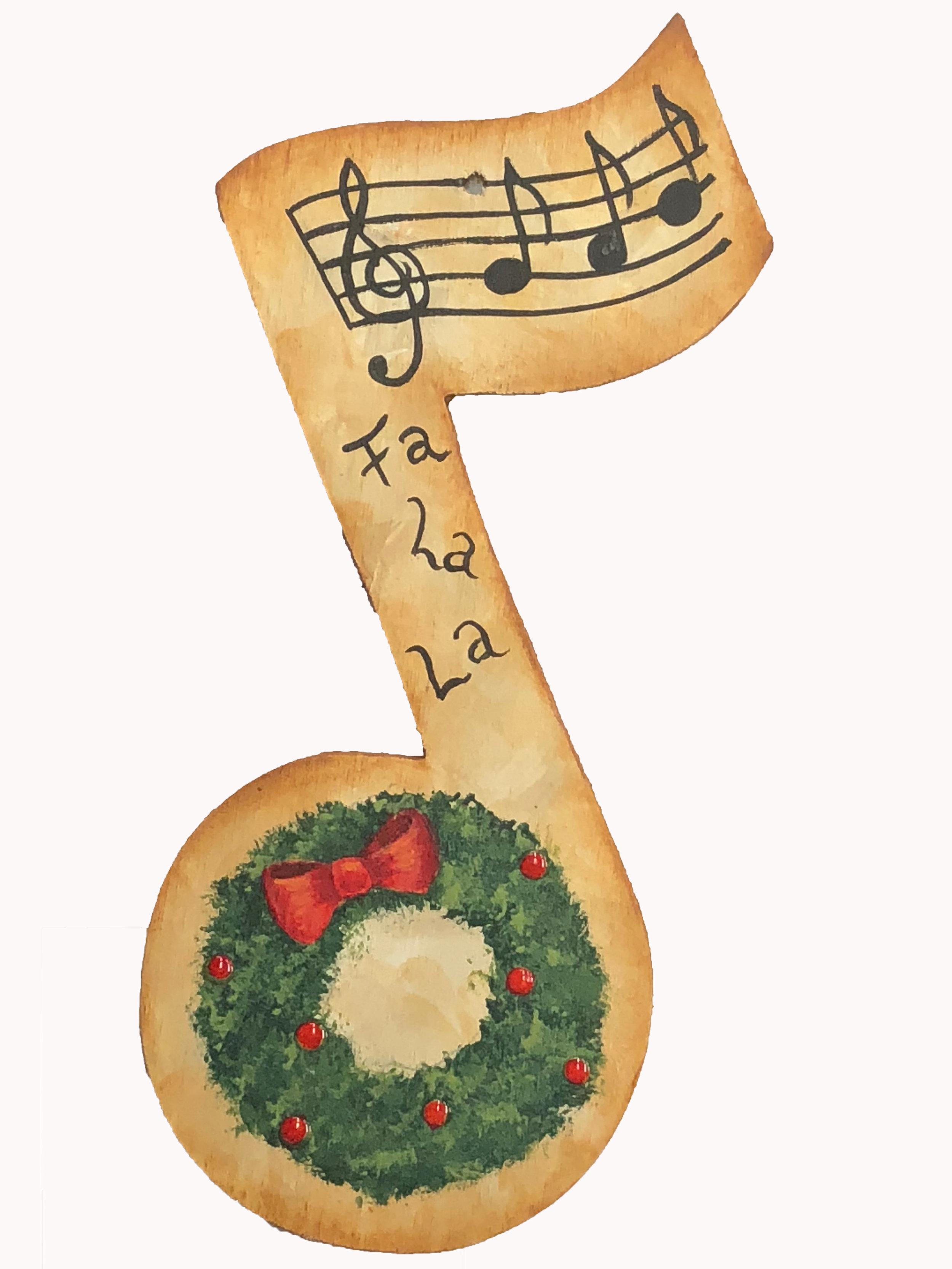 MusicalNote.jpg