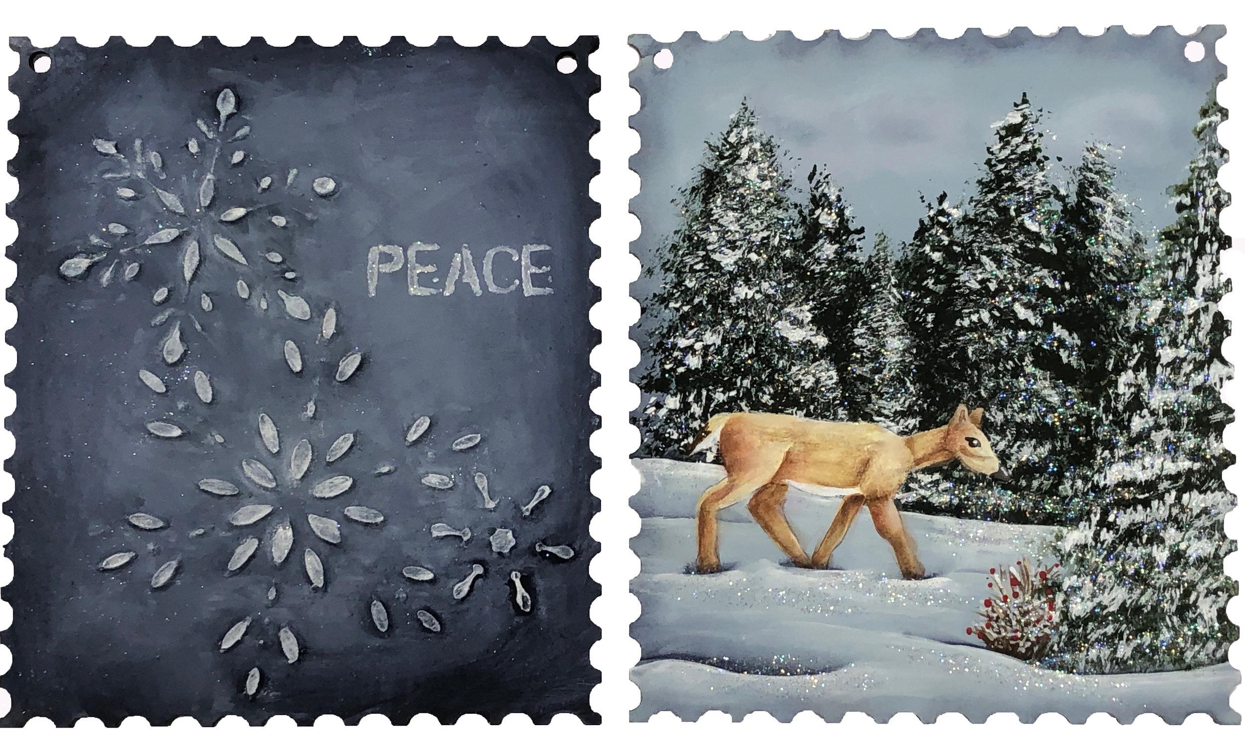 Winter Greetings Dear Final.jpg