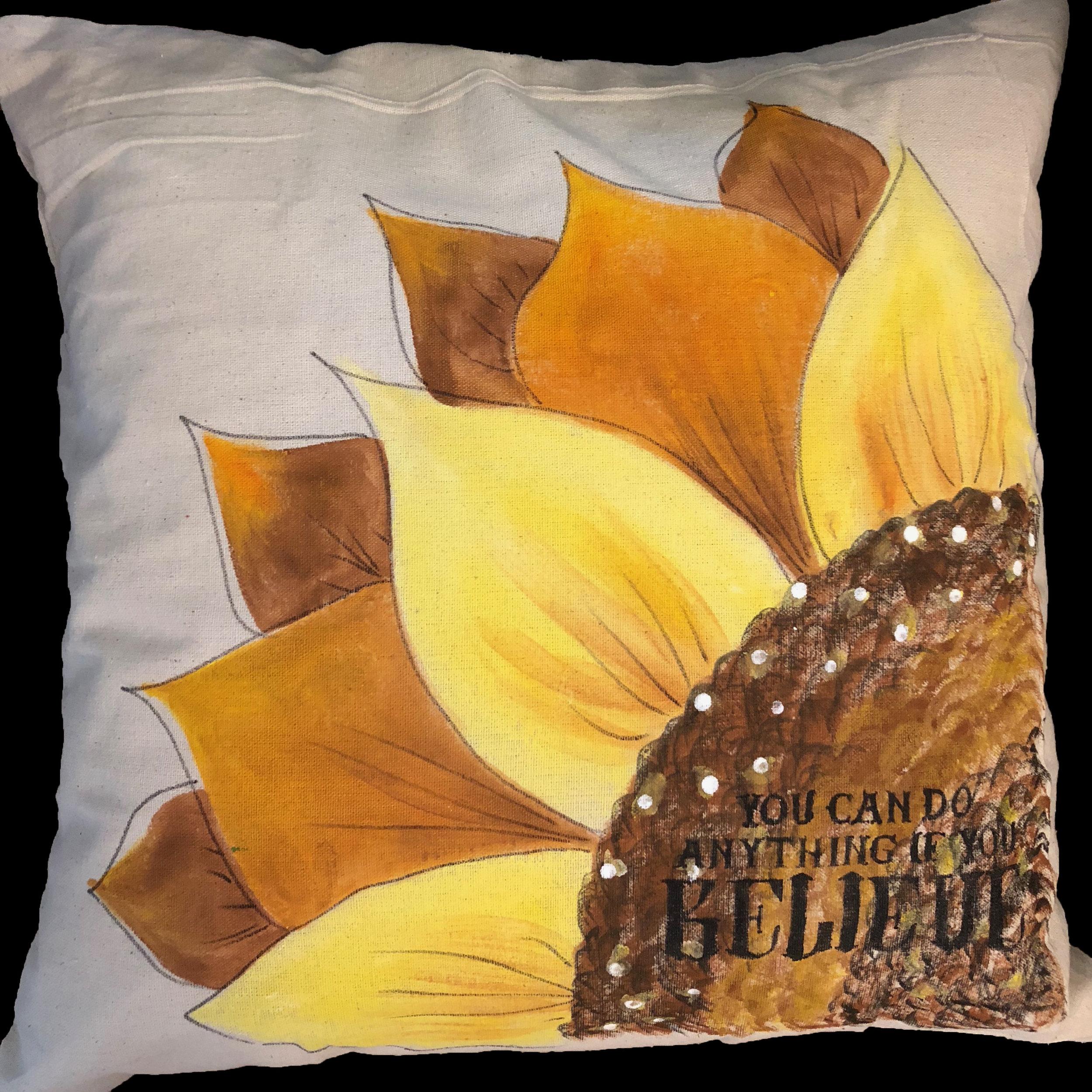 Sunflower Pillow.jpg