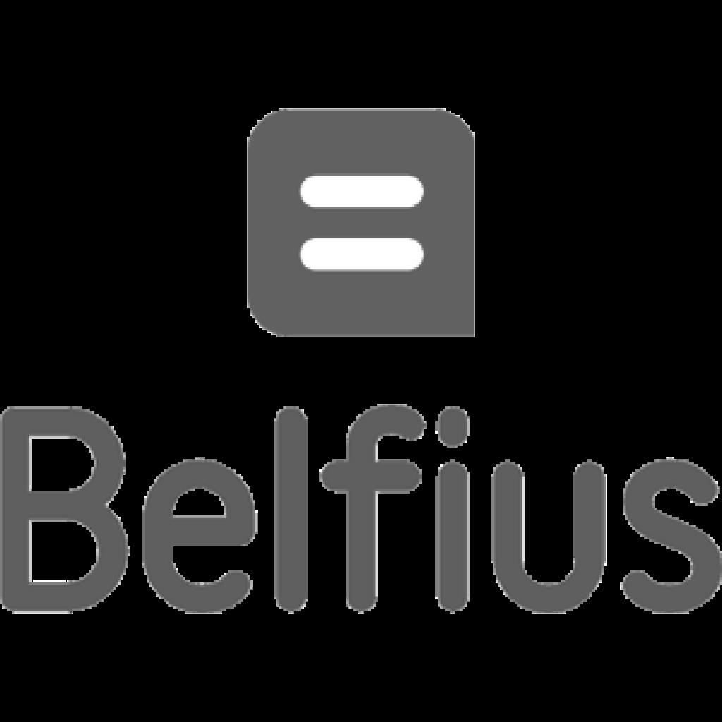 belfius_894680.png