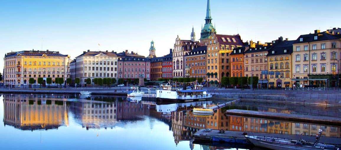 stockholm-1155x510.jpg
