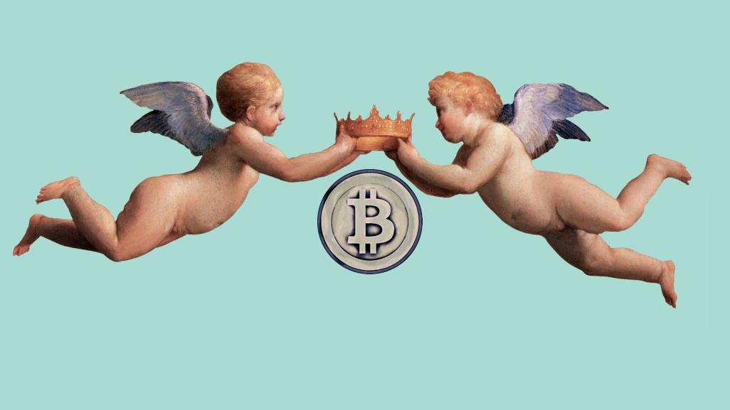 holly bitcoin .png