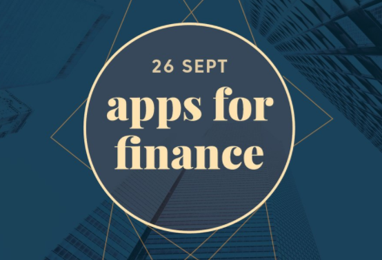 apps for finance.PNG