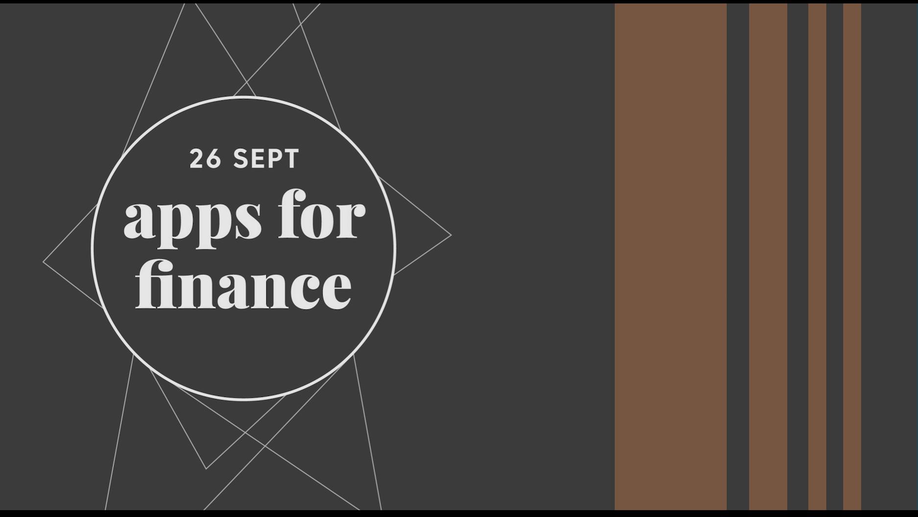 apps for finance blog.png