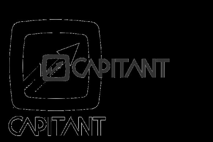 capitant-logo-1.png