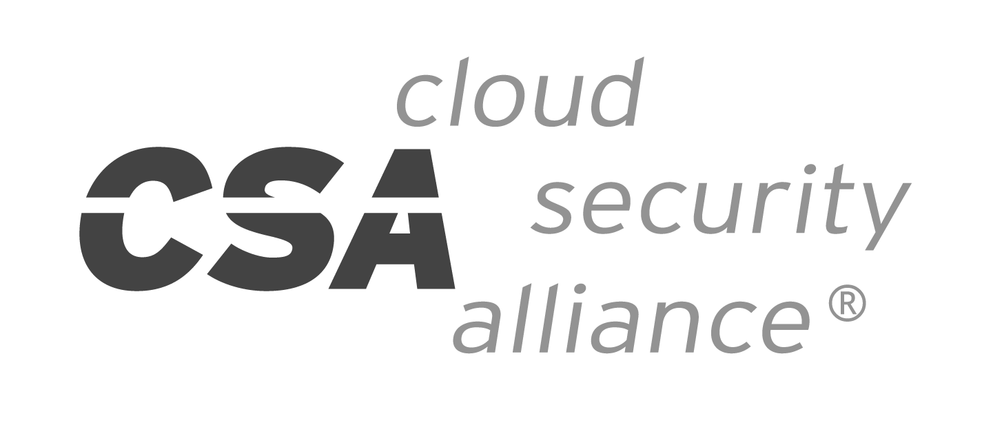 CSA_Logo_Grayscale.png