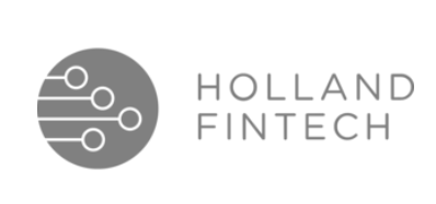 Holland Fintech