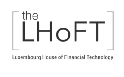 The LHoFT