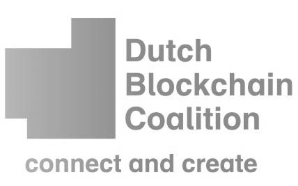Dutch Blockchain Coalition