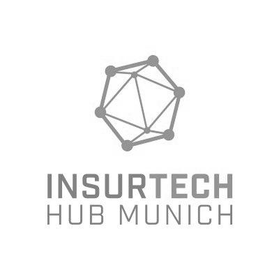 Insurtech Hub Munich