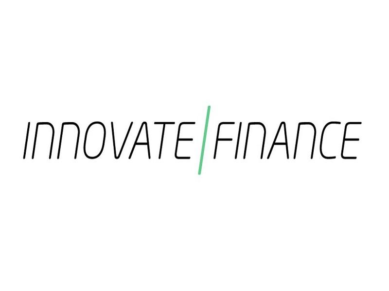 Innovate-Finance.jpeg